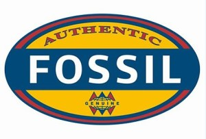 marque fossil