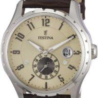 Festina F16486/2