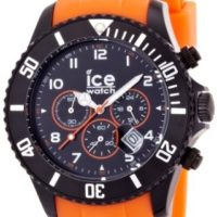 ICE-Watch CH.BO.B.S