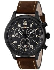 Timex T49905D7 homme rond