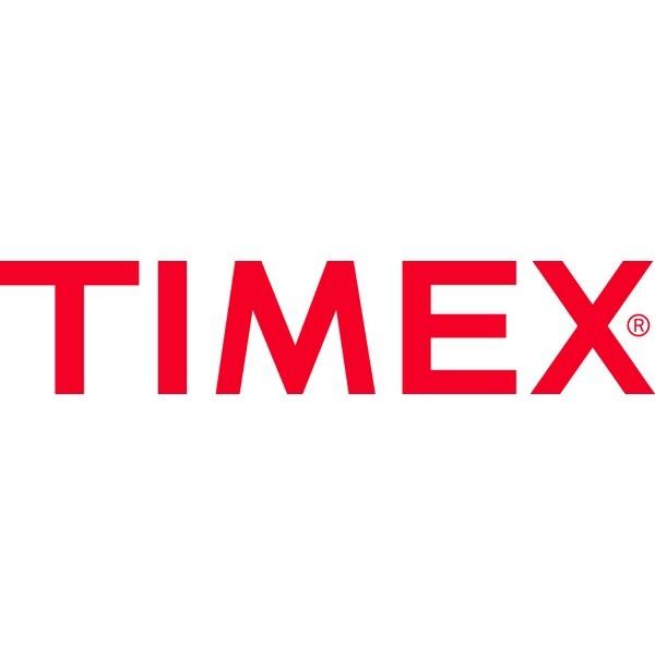 Timex T2N794D7 noir quartz