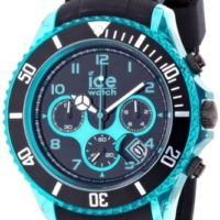 ICE-Watch CH.KTE.BB.S